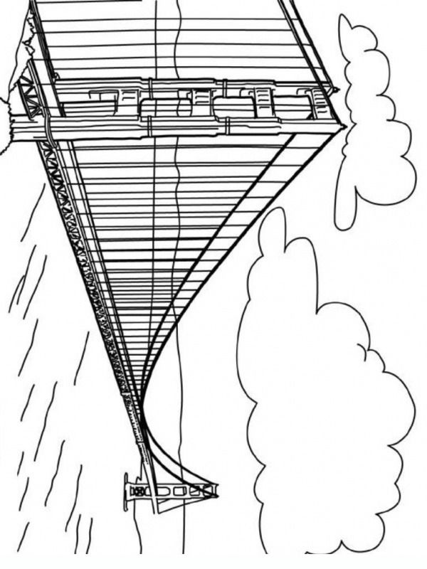 world_28 Adult teen coloring pages