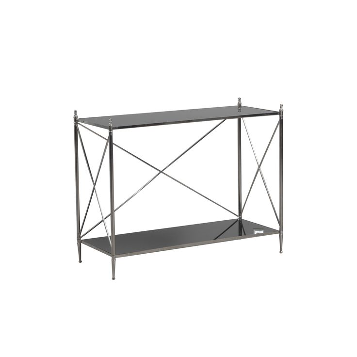 destin coach outlet apas  Bombay Outlet Destin Crossbar Console