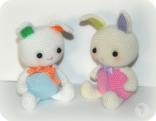 Amigurumi Master Ball : 188 best images about amigurumis on Pinterest Free ...