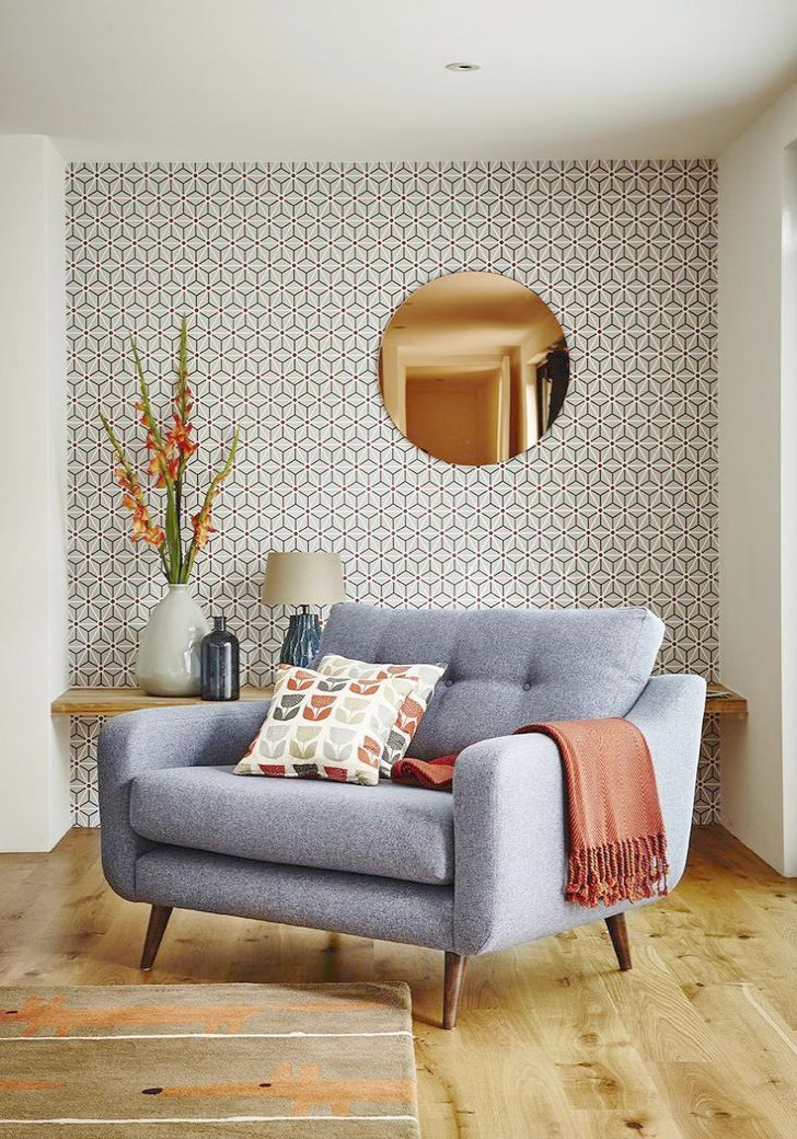Home Decor Items Online Shopping India Or Vintage Home Decor Online Stores India Living Room Modern Living Room Decor Modern Living Room Design Diy