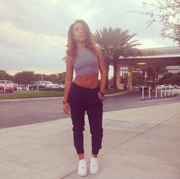 Nike Air Force 1 Low Womens Fashion