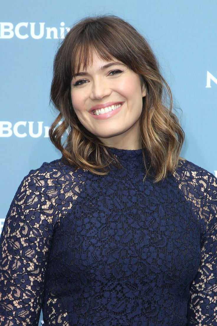 56 best mandy moores style to remember images on pinterest mandy moore baditri Image collections