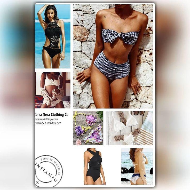NEW ARRIVALS HOT DEALS #terraneraclothingco #love #swim #bikini #swimsuite #sun #waves #picoftheday #islandlife #yoga #vegan #fbb #abs #shop #sale # #fit #cute #workout #fitness #bodybuild #fit #nyc #la #milan #paris #london #la #california #cali #nyc #fitness #clothing #workout #yogapants #men #women #fitnessmodel #fitspo #gym #summer #beach #waves #sun #fun
