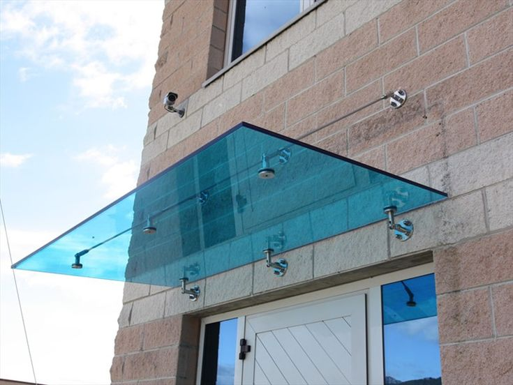 17 Best images about Acrylic Residential Enclosures ...