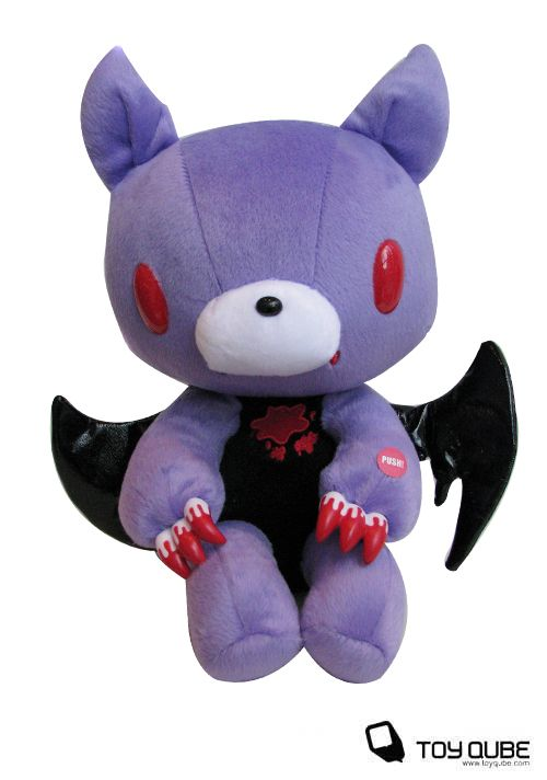 Creepy Japanese Toy : Best plushies i need images on pinterest