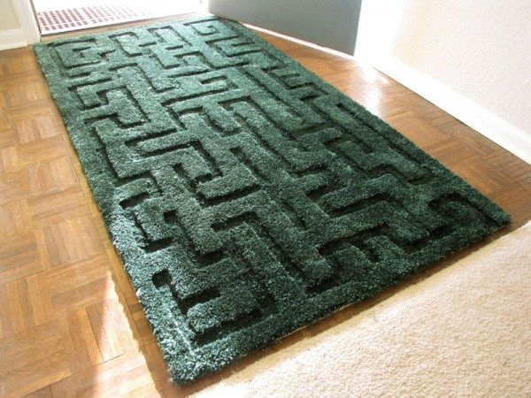 17 Best Images About Ideas For Bayley S Room On Pinterest