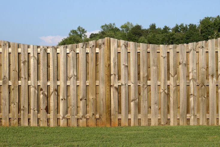 Que doit-on savoir sur la clôture mitoyenne? | Charles-Édouard Carrier | Habitation