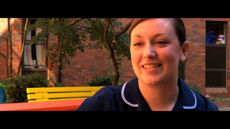 Northern Lincolnshire and Goole Hospitals: NLAG - Our People #NHS #Nurses #Worklifebalance #hospitals #goole #grimsby #scunthorpe #goole #recruitment #workforce
