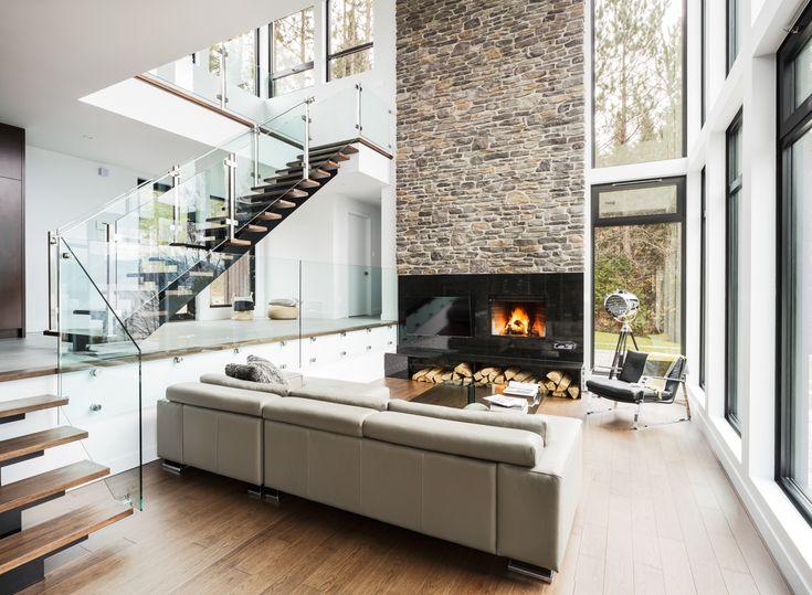 732 Best Interior Design Images On Pinterest