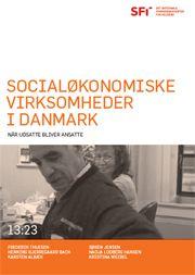 Sociale Entreprenører i Danmark | Forside