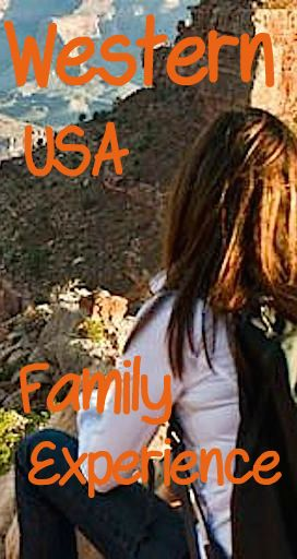 Family adventure holidays http://www.adventuretravelshop.co.uk/adventure-holidays-for-families/
