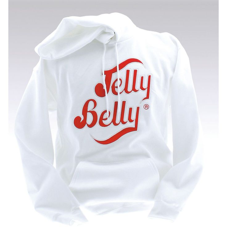 119 best gift ideas images on pinterest 7 gift ideas for jelly bean lovers from jelly belly negle Gallery