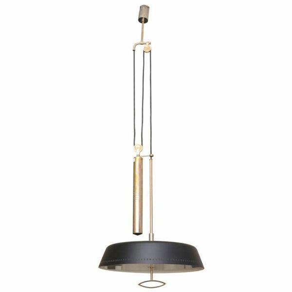 Pendelleuchten Hohenverstellbar Die Ultimative Hausbeleuchtung Dekoration Diy Pendelleuchte Moderne Pendelleuchten Hausbeleuchtung