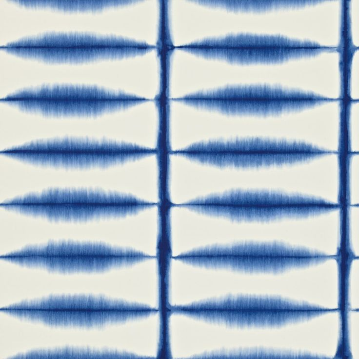 Shibori Wallpaper | Wabi Sabi Wallpapers | Scion Wallpaper