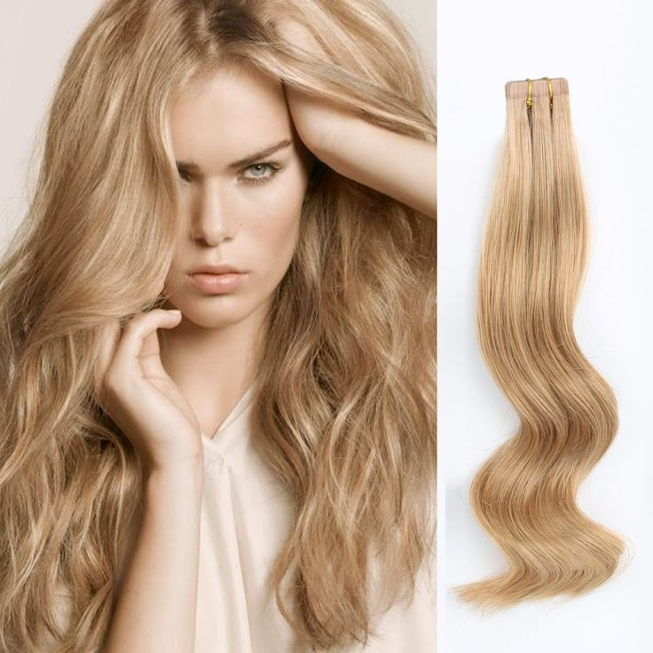 amazing beauty hair coupon code