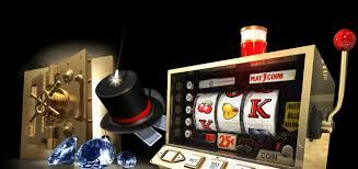 We only bring you the most trustworthy and reputable gaming sites with tons of games, cool promotions, huge bonuses and hours of fun. Online casino is interesting to play and the players can enjoy more. #casinoonline  https://bestonlinecasinos.com.au/