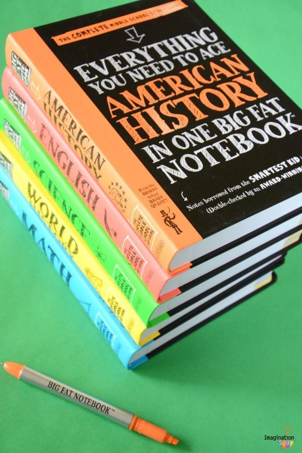 46 best The Big Fat Notebooks images on Pinterest | Laptops ...