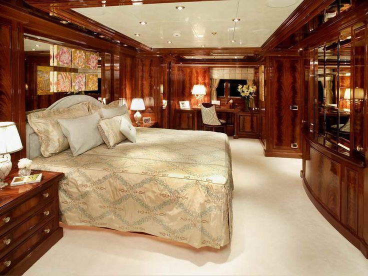 50 Of The Most Amazing Master Bedrooms We Ve Ever Seen