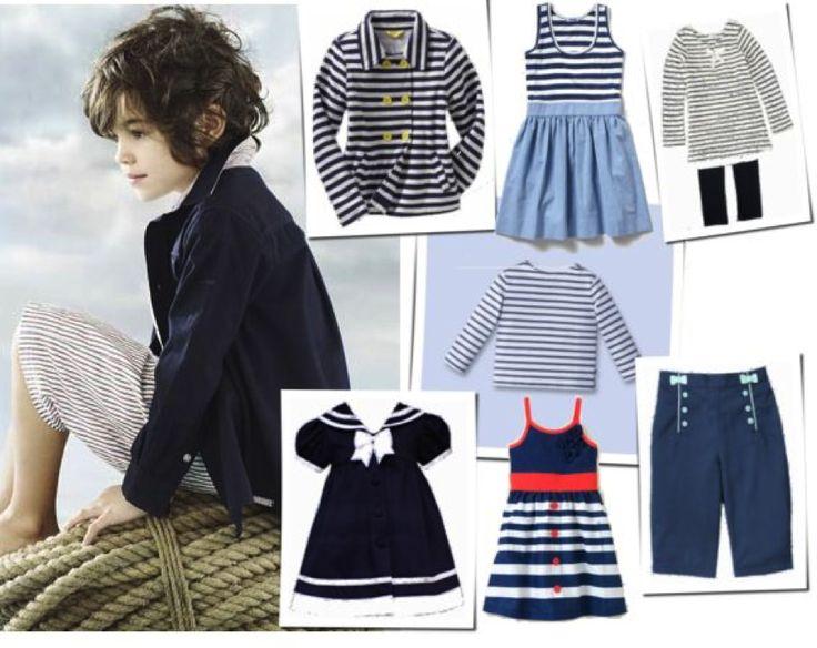 Модные летние платья 2014: сафари, этно, спорт-шик
