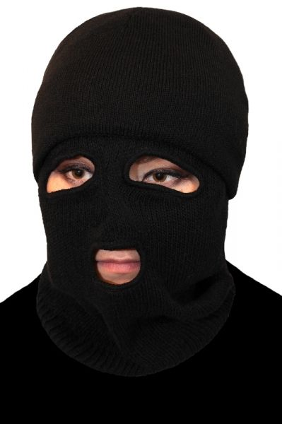 Шлем-маска-600 руб.