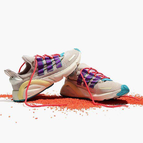 a03e24deb2 adidas Orginals LXCON EE7403 férfi sneakers cipő in 2019   színek ...