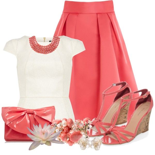 """mrs.Michelle"" by mrswomen on Polyvore"