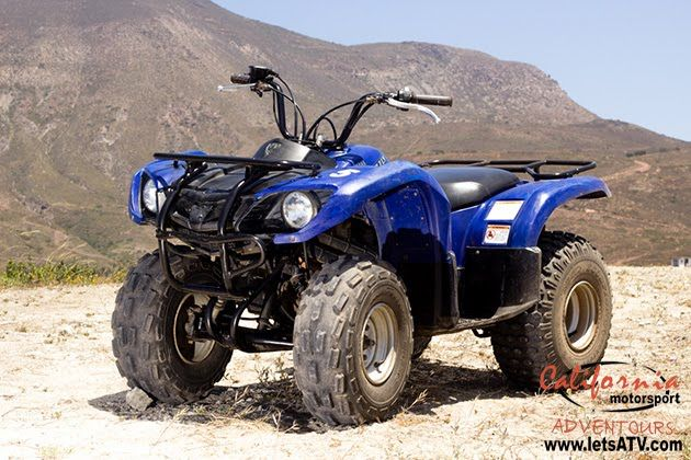 116 best ideas about atv on pinterest sport atv quad for Atv yamaha raptor 125cc