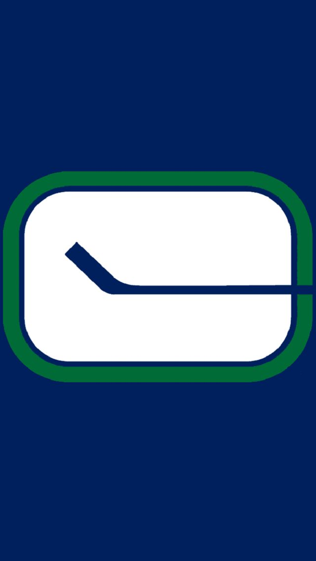 Vancouver Canucks 1970