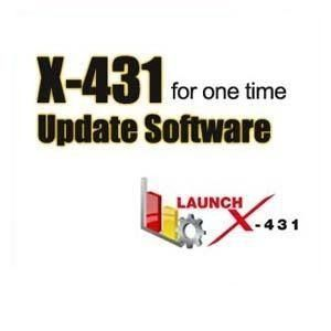 Launch X431 Update Software   Contact Hilaire: Email: sales6@obding.com Skype: Hilaire WANG MSN: hilaire_wang@hotmail.com Mobile: 68-0755-89569393/86-13026662427 Website: www.carrepairtool.com