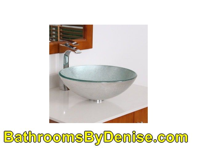 Bathroom Sinks New York City 155 best bathroom sinks images on pinterest | bathroom sinks