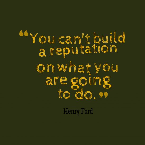 Inspirational Quotes About Failure: StrengthsFinder Images On
