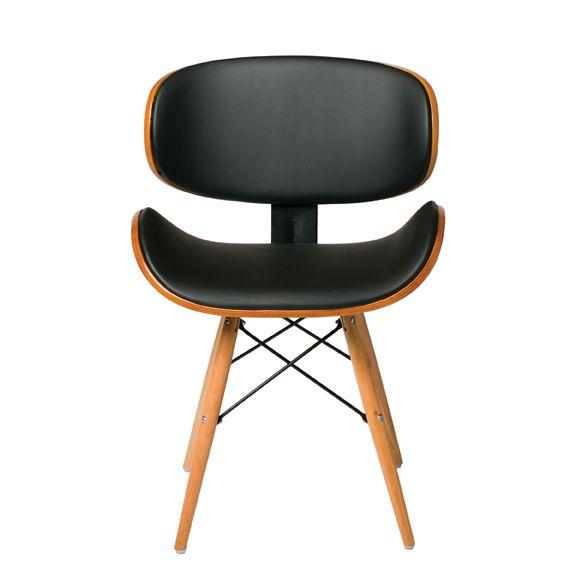 Thorsten Chair