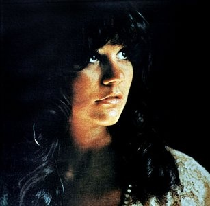 151 Best Linda Ronstadt Images On Pinterest