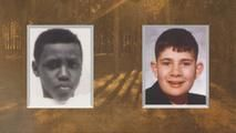 Search Renewed in 4-Decade-Old Disappearance of 2 Boys in NJ
