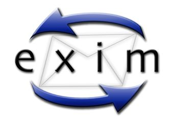 Debug your mail server using exigrep for Exim main log - YourHowTo.net