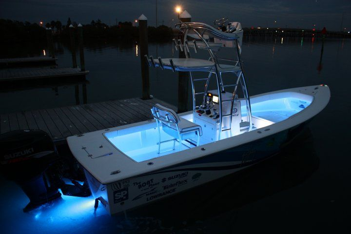 437 Best Nice Boats Images On Pinterest Boats Boating