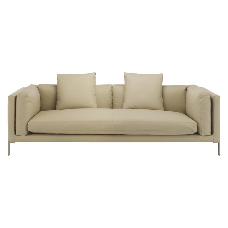 Best 25 Cream leather sofa ideas on Pinterest Cream holiday