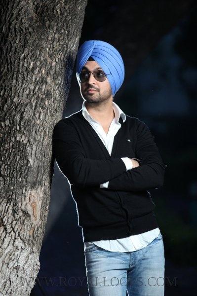 sikh men's fashion