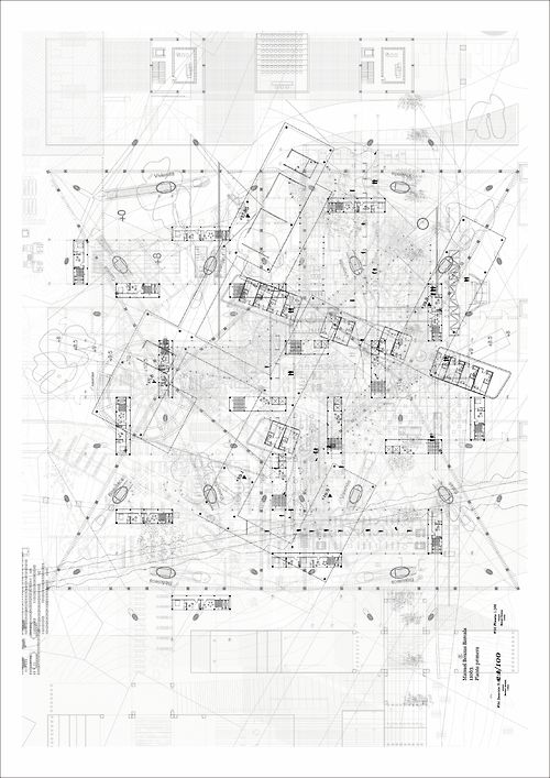 Best 25 plan drawing ideas on pinterest basic drawing for Cheap architectural drawings