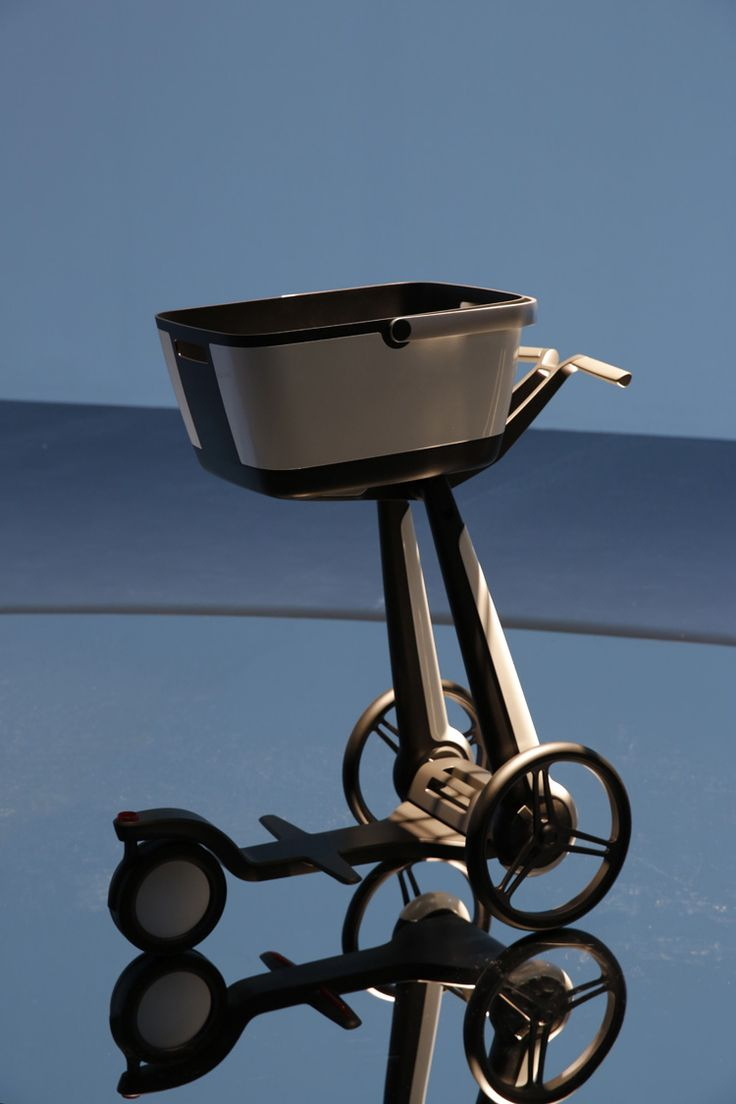 5-ily-a-electric-personal-vehicle-unveiled-at-milan-design-week-2015