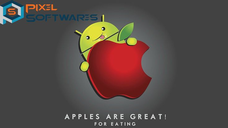 #Android #Solutions here ... https://goo.gl/0uwe9j
