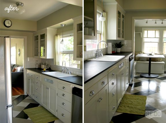 17 Best Images About Kitchen Ideas On Pinterest New