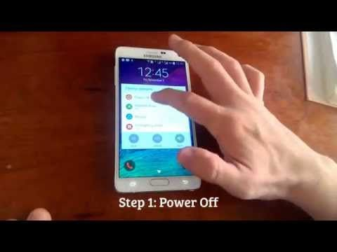 Odin 3.10.6 download for any Samsung android device -  YouTube http://www.samsungodindownload.com