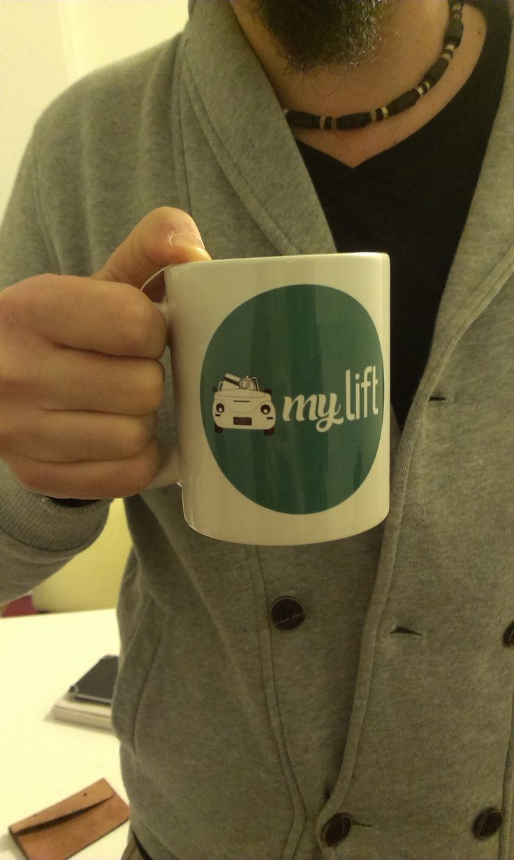 www.mylift.ro - it is a great way to meet new friends!  morning coffee and carpooling!