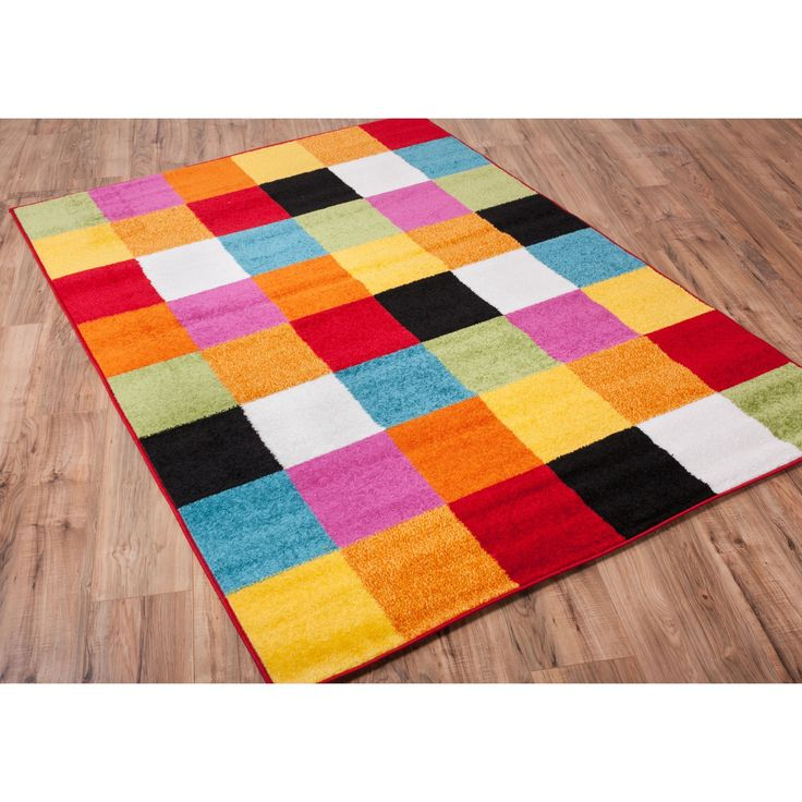 Modern Classroom Rug ~ Images about playroom redo on pinterest