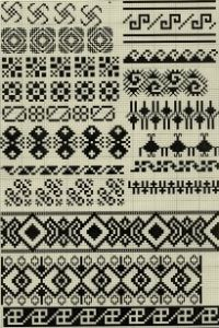 Ms de 25 ideas increbles sobre Arte de smbolos aborgenes en