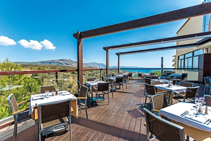 Fotogallery Rodos Princess & Princess Sun, Rodi, Dodecanneso, Grecia. Settemari Tour Operator.
