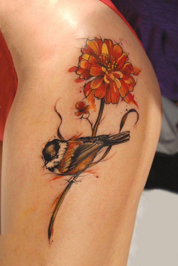 30 besten peony tattoo designs and meanings bilder auf pinterest pfingstrosen tattoo. Black Bedroom Furniture Sets. Home Design Ideas