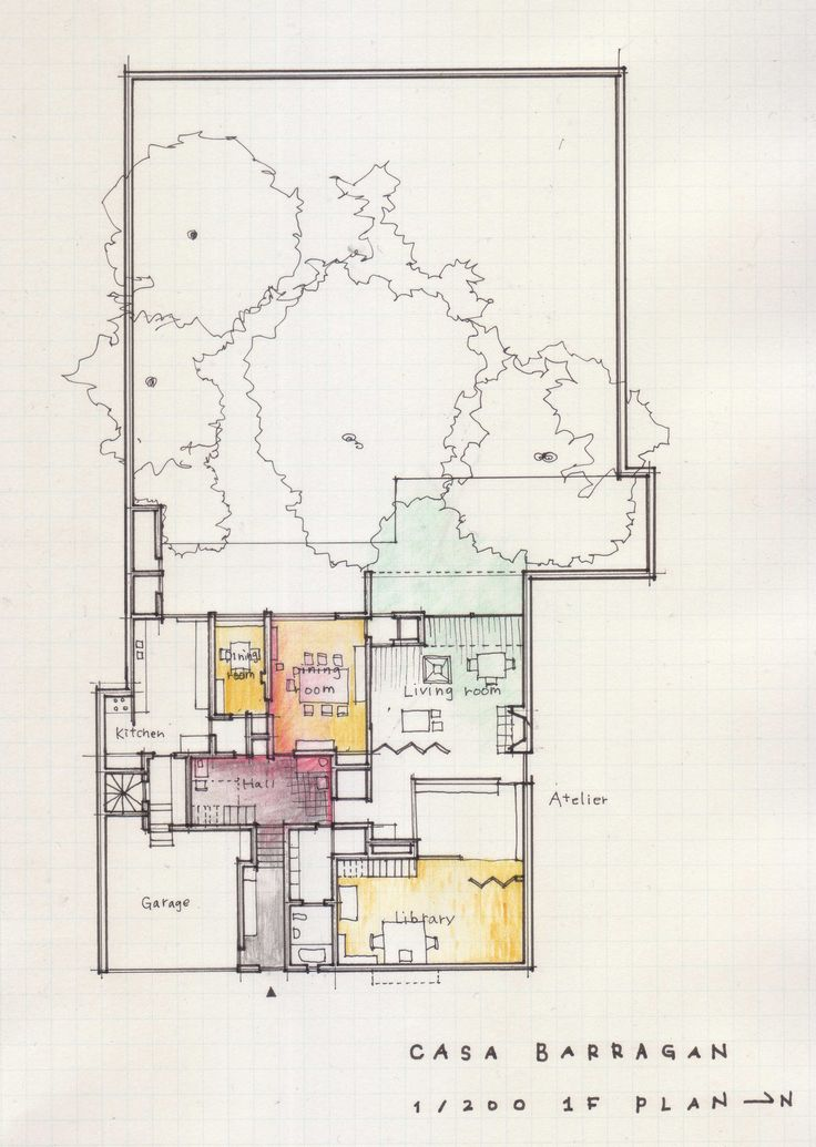 Architect Design Drawing 865 best architecture // plans, axos, isos & explos images on
