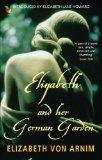 NASSENHEIDE (Rzedziny) Elizabeth and her German Garden by Elizabeth von Arnim http://www.tripfiction.com/books/elizabeth-and-her-german-garden/